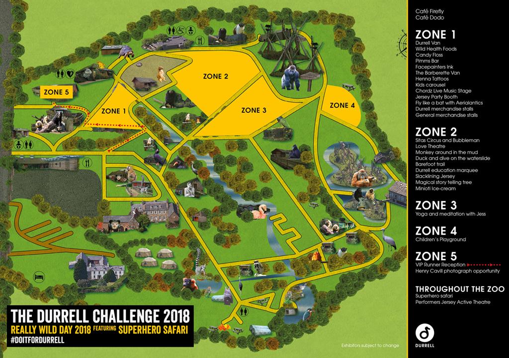 Durrell-Challenge-map-2018-1024
