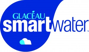 Glaceau_SmartWater_Logo